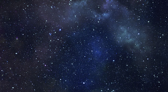 abell-222-223-sky