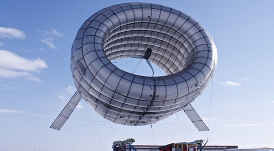 altaeros-energies-wind-turbine