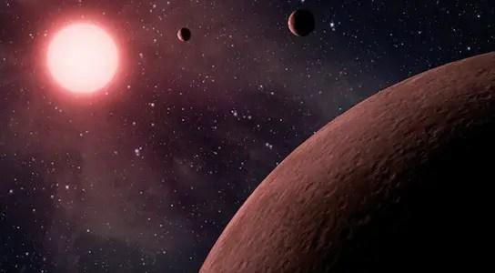 exoplanet-koi961-rendering-sun