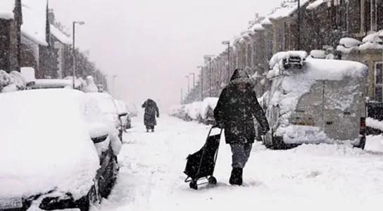 extreme-winter