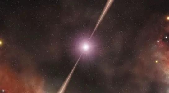 gamma-ray-burst-cosmic-history