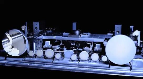 gamma-ray-lens