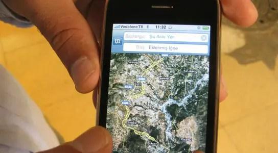 google-maps-iphone-apple