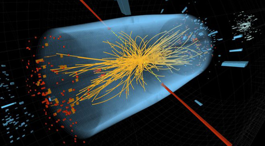 higgs-boson-colliding-images