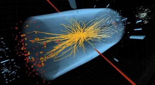 higgs-boson-colliding-images