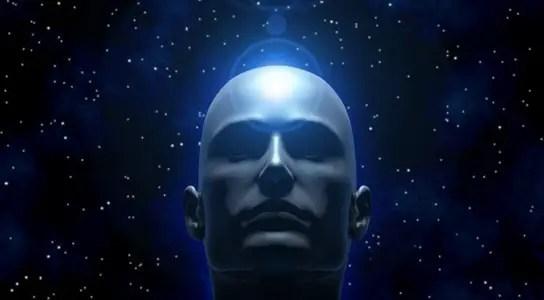 human-presentiment