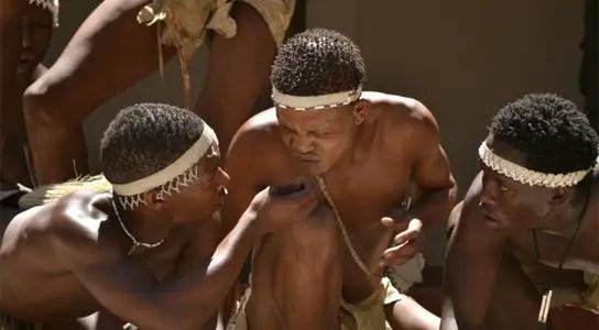 khoisan-bushmen-africa