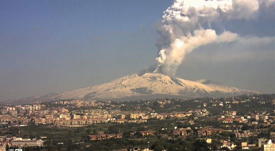 mount-etna-eruption