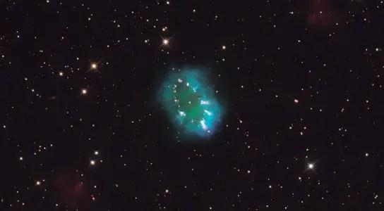necklace-nebula