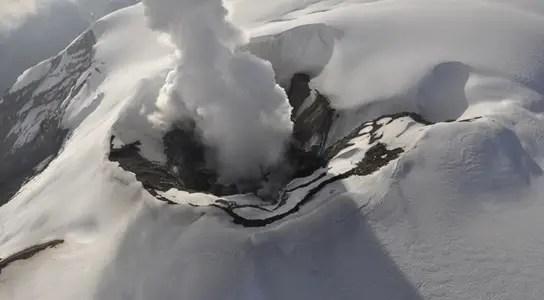 nevado-del-ruiz-eruption