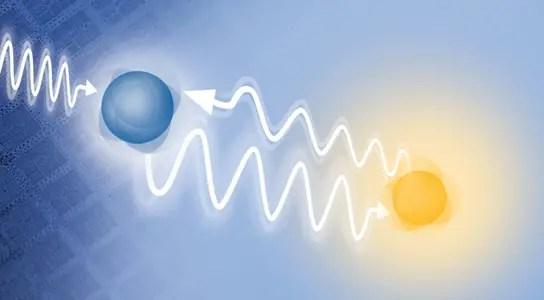 quantum-entanglement-storage