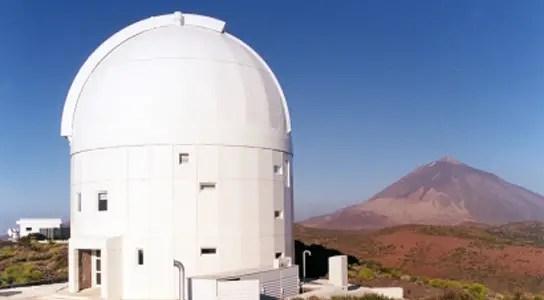 quantum-entanglement-telescope