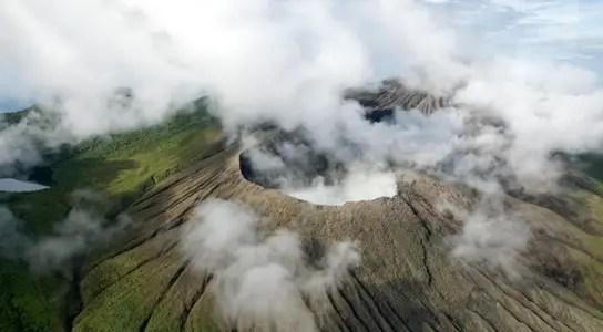 rincon-de-la-vieja-eruption