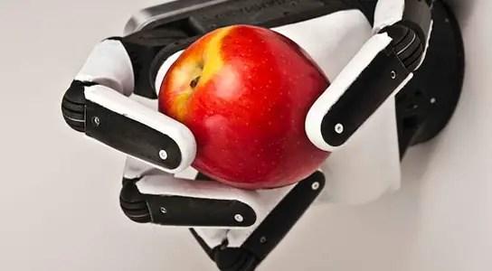 sandia-hand-darpa-apple