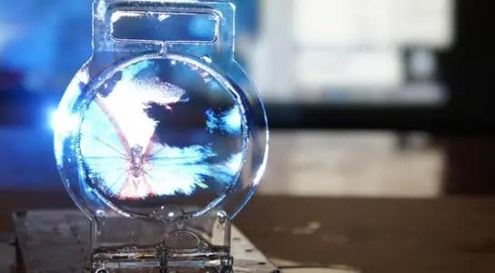 soap-bubble-display