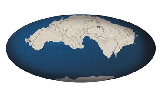 supercontinent-amasia