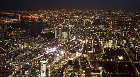 tokyo-japan-at-night
