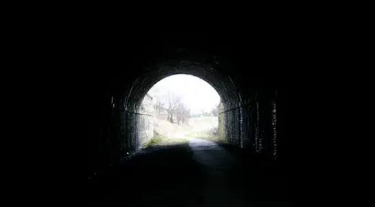 tunnel-light-flickr