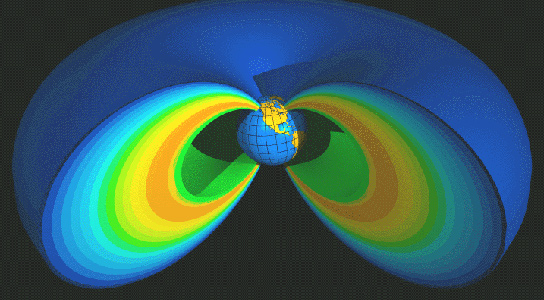 van-allen-radiation-belts