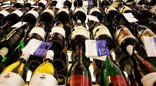 wine-anti-aging-resveratrol