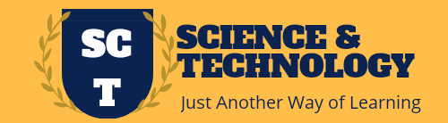 Science & Technology In Hindi