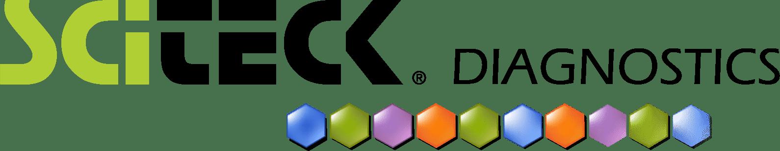 Sciteck Diagnostics