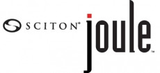 Sciton Joule