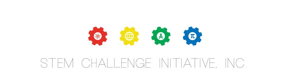 STEM Challenge Initiative VT