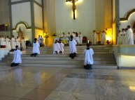 Ordination 11