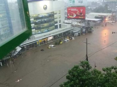 cdo-flood7