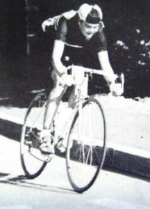 Merete Andersen, WM i Frankrig