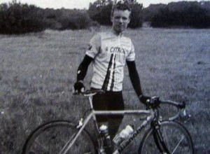 Thomas Jepsen anno 2000.
