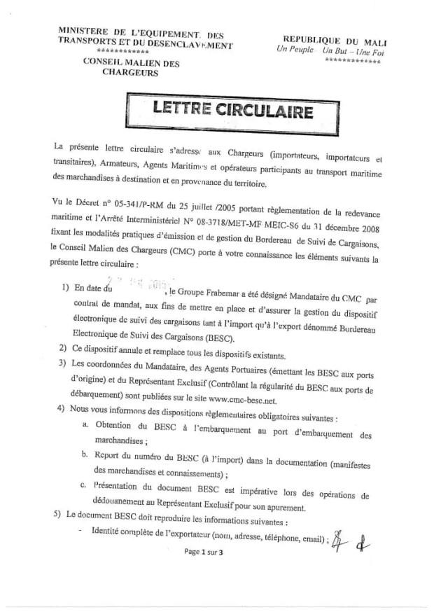 Mali-Circulaire_Page_3