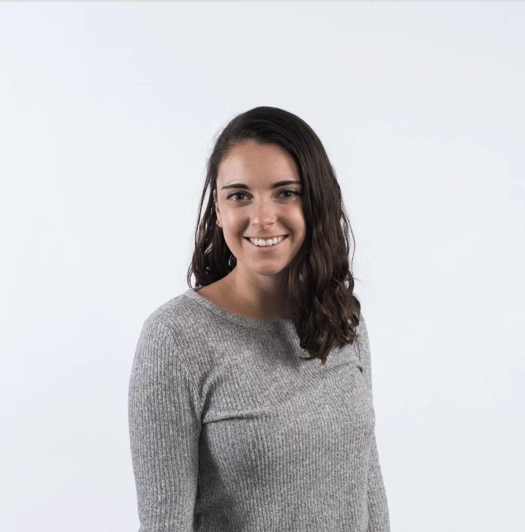 Jenna Privatsky