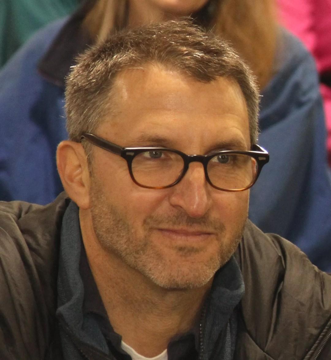 Michael Winikoff