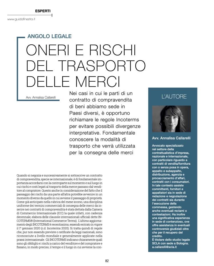 Callarelli-feb2021