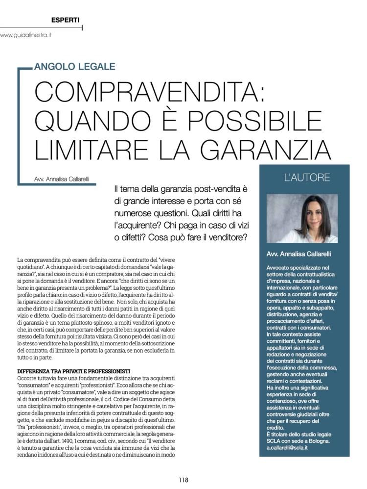 Annalisa_callarelli