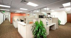 WM_RBC_Plaza_Open_Office_CREDITMarc-Lamkin-Photography-Design_IP6