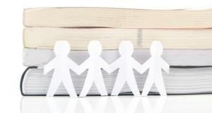 paper-doll-family-books