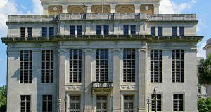South Carolina legal news and news from the Court of Appeals