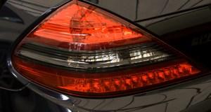 brake light