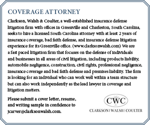 22457516-cwc-coverage-attorney-web