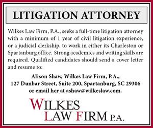 wilkes-law-firm_300x250-rev2-web-ad