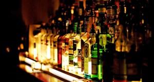 liquor-bottles-bar-alcohol