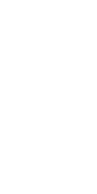 scl-logo_white
