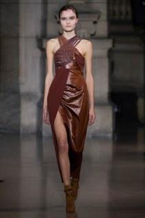 16-yiqing-yin-couture-spring-2016