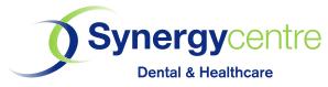 synergycentrelogo