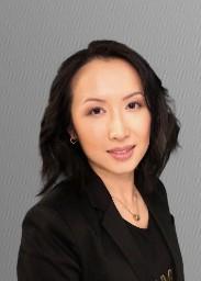 Dr Angela Ma