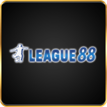 league88 logo png