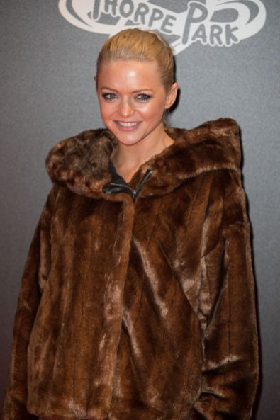 hannah-spearritt-walking-dead-1